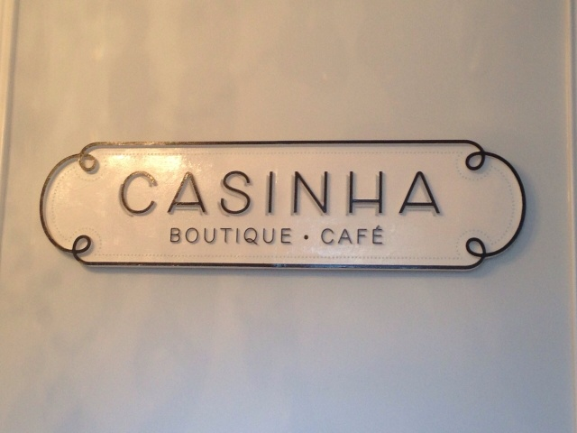 Casinha Boutique - The Cute Mommy Blog