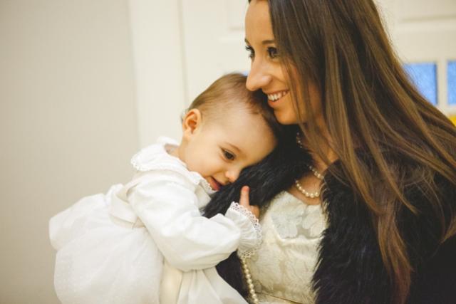 Que Tipo de Mãe quero ser? The Cute Mommy Blog